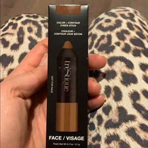 TreStique color+ contour cheek stick